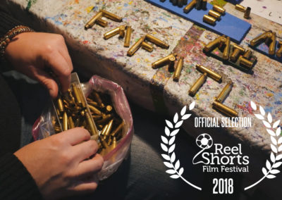 Official_Selection_Reel_Shorts_FF_2018